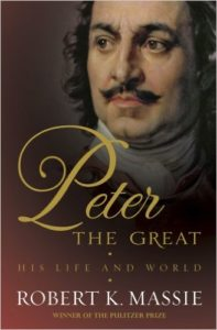 Peter-the-Great-His-Life-and-World