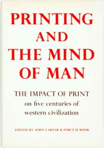 Printing-and-the-Mind-of-Man-brian-eno