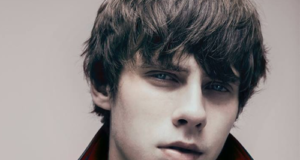 Jake Bugg regresa con On My One