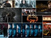 Game of Thrones: Apps para fanáticos