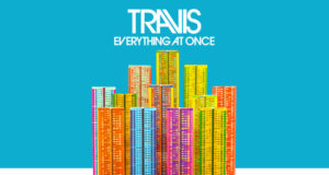 Reseña: Travis – Everything At Once