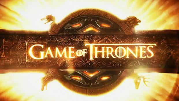 Game of Thrones; detalles de la séptima temporada