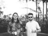Zeds dead esta de regreso con northern lights