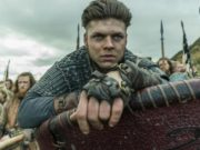 Vikings, última temporada