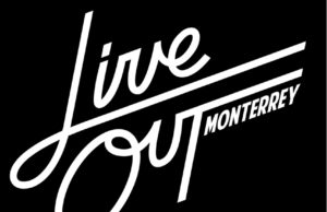 Live Out 2017