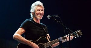 Is this the life we really want roger waters