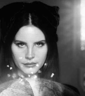 """""""Lust For Life"""""""