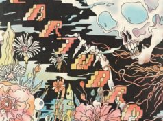 Reseña: The Shins – Heartworms