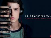 segunda temporada de 13 Reasons Why