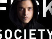 Mr Robot, tercera temporada