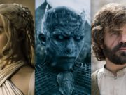 Game of Thrones, detalles sobre la temporada 8