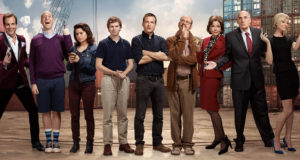 Arrested Development, detalles sobre la quinta temporada