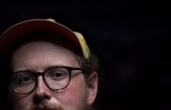 Dan Deacon anuncia Rat Film