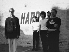 The Neighbourhood lanza su electrizante EP 'Hard'