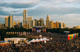 ACL Fest 2021