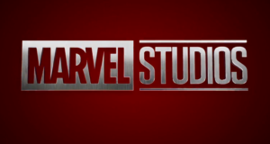 X-Men y The Fantastic Four de regreso a Marvel Studios