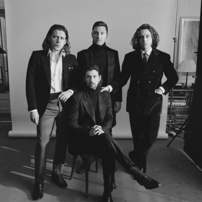 tranquility base hotel & casino download