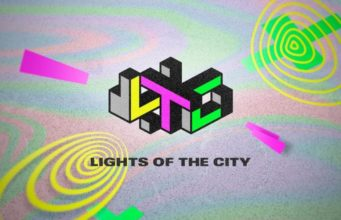 Lights Of The City Festival 2018