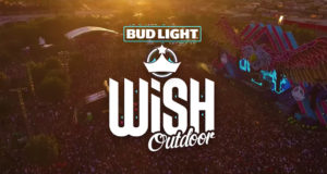 WiSH Outdoor 2019 Monterrey