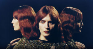 Florence and the Machine en Monterrey