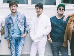 "Little Jesus regresa con ""Disco de Oro"""