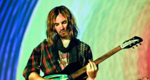 Tame Impala regresa
