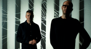 The Chemical Brothers regresan con 'No Geography'