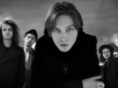 Catfish and the Bottlemen regresan
