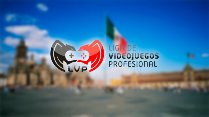 División de Honor de League of Legends 2019