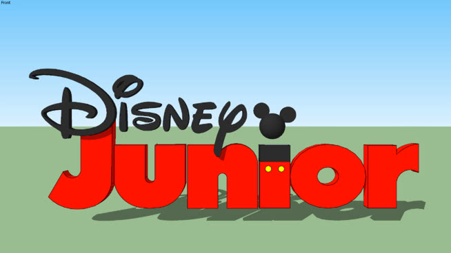 Disney Junior es el canal de cable más visto en Hispanoamérica