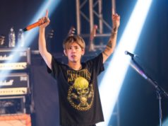 One Ok Rock en Monterrey