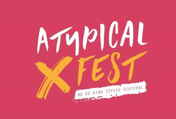Atypical Fest 2019