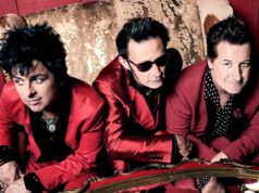 Green Day regresa