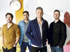 keane regresa