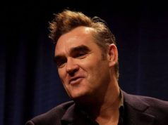 Morrisey regresa