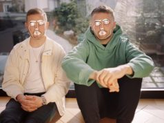 Disclosure regresa con ENERGY