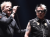 The Offspring regresa